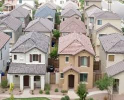 Homes For Rent In Albuquerque Homes For Rent Homes For Sale Rio Rancho