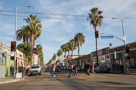 Abbot Kinney Blvd. To Host First Fridays And Food Trucks On Sept ... First Fridays On Abbot Kinney September 6 Plus Venice Santa Food Trucks At Asu Events Allthaticovetla Fashion Blogfashion Stylistblogger Sm Truck Lot Smfoodtrucklot Twitter Profile Twipu Monica Outside La Retired And Travelling Froth And Bubble Astro Doughnuts Fried Chicken Los Angeles Day 1 Muscle Beach Boulevard Salad Roaming Hunger Socalmfva Southern California Mobile Vendors Association Tasty Foodtruck Alert Tonight The Thursday