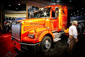 Shopping In America – Power Torque Magazine Parting Shots From Louisville Truck Show Bangshiftcom Mats 2017 Gallery Inside The Midamerica Trucking Stmatthews Fire Dept Louisville Kentucky Mid America Truc Flickr Looneyville 104 Magazine Shopping In Power Torque 2014 Part 2 A Wrap Up Of The 2015 Show Ritchie Bros Truck Ky Firetoss Daily Rant Trucks Friends Life On Road And New Throne Fitzgerald Glider Kits Rolls Into Americas Largest Expedite Expo 2019