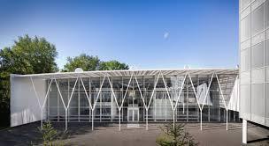 100 Thomas Pfeiffer Architect Clemson University College Of Ure Phifer And