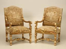 Antique French Gilded Throne Chairs, Circa 1900 Now In Stock ... Cynthia Rowley For Hooker Fniture Shangrila Gilded Ding Queenie Eileenie The Room Classic Luxury Villa Interior Design Doha Qatar Cas Ding Room Interior Funcash Kitchen Dinette Chair Set Of 2 Golden Pu Leather Backrest Metal Legs Age Phillip Jeffries Gildedthronecom Classic Modern Contemporary Online Home 4 Oval Caned Back Regency Style Arm Or Chairs With Details Why A Bergre Is The Perfect And Where To Find Upholstered With Arms Antique Mahogany Wooden Finish Buy Armsantique Am Private Meeting Marion Flipse Partners