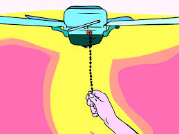 Ceiling Fan Pull Chain Broken by Pull Chain Ceiling Fan Medium Size Of Ceiling Repair A Light Cord