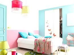 comment peindre une chambre conseil peinture 2 couleurs chambre 2 couleurs peinture idace