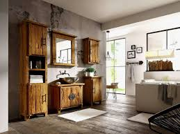 Teak Badmöbel Nkde Rustic Bathroom Ideas Furnish The Bathroom In A ... 16 French Country Style Bathroom Ideas That You Cant Miss Today Pretty Small Paint Rooms Bathrooms Decor Pics House Inspirational Rustic 30 Nice Impressive 4 Outstanding 42 For Adding With Corner White Scheme Cabinet Modern Vanities And Sinks Creative Decoration Alluring Vintage Marvelous Space Vanity Remodel Farmhouse 23 Stylish To Inspire Tag Archived Of Decorating