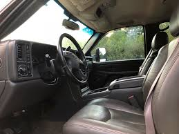 2007 Chevrolet Silverado 2500HD Classic 6.6L Duramax Diesel 4x4 Crew ... Cheap Used Diesel Trucks For Sale In Illinois Latest Lifted 20 New Photo Midwest Cars And Wallpaper Reviews Ford E4od Automatic Transmission Shifting Issue 1948 Present Ford Truck Missouri And Van 2013 Super Duty F250 Srw 67l Powerstroke 4x4 Lariat Nashville Tn Elegant Cool Va 10 Dodge Cummins Trends 2011 Chevrolet Silverado 2500hd 66l Duramax Crew Cab Sb