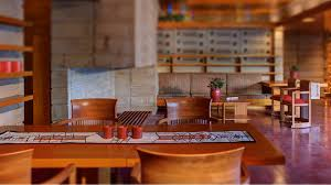 100 Frank Lloyd Wright Houses Interiors Architecture Florida Southern College