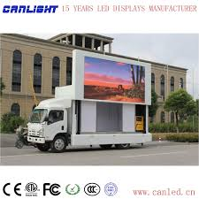 China Mobile LED Display Screen Truck LED Display Screen Taxi LED ... Vehicle Lighting Ecco Lights Led Light Bars Worklamps Bar For Trucks Common Installation Issues Questions Digital Mobile Billboard Advertising Truck Video With Hydraulic Ledglow 6pc 7 Color Smline Truck Underbody Underglow Smd China Outdoor Mobile Display Screen Billboard Large Sale Ownyourbillboard Video Vanstruck Mount Hire Karnataka Election Lucknow Raja Dc 12v Atv Trailer Tail Lamps Warning Yacht 3d Illusion Lamp Ledmyroom P625 In Abu Dhabi 3 Case Hot
