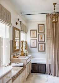 28 neutral bathroom ideas that are far from boring better