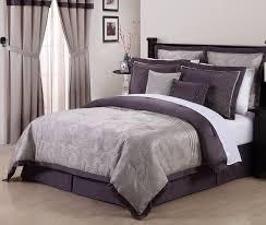 Queen Bedding Image — Derektime Design Queen Bedding Ideas
