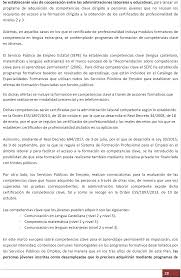 CONTRATACIÓN DE SERVICIOS Asunto SERVICIO DE SEGURIDAD VIGIA