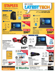 Staples Canada Coupon Codes 2013 Kindle Paperwhite Coupon Code November 2018 Marvel Omnibus Home Depot August Coupon Codes Blog Ghostbed Mattress Codes Sep Free Shipping Finder For Netgear Router Winter Park Co Ski Coupons 10 Off 20 Office Depot Spartoo Staples Redflagdeals Copy And Print Canada Wcco Ding Out Coupons Megathread Page 5724 Appliances Direct Online Dm Ausdrucken Big 5 Sporting Goods Off Entire Purchase Custom Ink December Tax Day Freebies