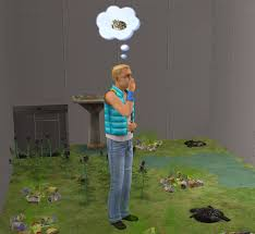 Sims Freeplay Baby Toilet Meter Low by Environment The Sims Wiki Fandom Powered By Wikia