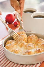 Ideas For Halloween Breakfast Foods by 30 Easy Breakfasts Fit For A Crowd Southern Living
