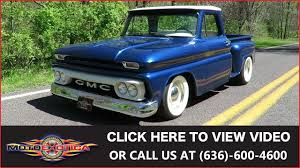 1965 GMC C100 (SOLD) - YouTube Sold 1965 Gmc Custom C10 Pickup 18900 Ross Customs Sierra For Sale Classiccarscom Cc1125552 Gmc Pickup Youtube 4000 The 1947 Present Chevrolet Truck Message Cc1045938 Custom 912 Truck Index Of For Sale1965 500 12 Ton 4x4 All Collector Cars Charcoal Wheels Trucks Sale 104280 Mcg Short Bed Series 1000 Ton Stepside Beverly Hills Car Club