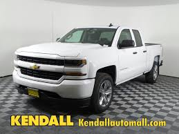 New 2018 Chevrolet Silverado 1500 Custom 4WD In Nampa #D181020 ... 2018 Used Chevrolet Silverado 1500 Ltz Z71 Red Line At Watts Indepth Model Review Car And Driver 2019 For Sale In Fringham Ma Herb New Work Truck Crew Cab Blair Amazoncom Maisto 127 Scale Diecast Vehicle Chevy Trucks Allnew Pickup For Hsv 2017 Reviews Rating Motor Trend First Drive The Peoples 2014 Finder Roseville Ca
