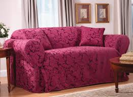 Sure Fit Sofa Cover 3 Piece by Sofa Popular Sure Fit Leather Sofa Covers Fearsome Sure Fit