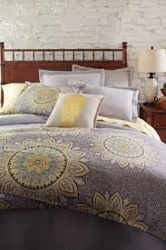 Noble Excellence Bedding by 98 Best Denise U0027s Styling Work Images On Pinterest Bedroom Ideas