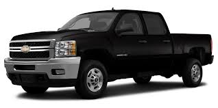 100 2013 Ram Truck Amazoncom 1500 Reviews Images And Specs Vehicles