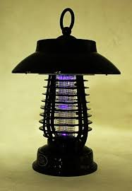 Off Powerpad Lamp And Lantern by Mosquito Lamp Get Quotations Agptek Home Electric Inhale Mosquito