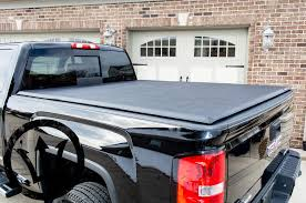 Trident FastFold Tonneau Cover Retrax The Sturdy Stylish Way To Keep Your Gear Secure And Dry Undcovamericas 1 Selling Hard Covers Tonneau Truck Bed Accsories Bak Industries Truxedo Deuce 2 Cover Rollup Folding Trailfx Toyota Tundra 5 6 667 With Deck Rail 2007 Bi Dirt Bikes On Black Heavyduty Pickup Pulling Undcover Ridgelander Lomax Tri Fold Pro Retractable Product Review At Aucustoms Extang Trifecta 20 Trifold Dodge Ram Rebel Awesome Lifted Good In