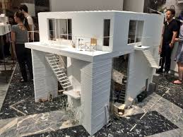 100 Apartment In Yokohama Deborah Saunt DSDHA On Twitter Japanese Pavilion Inspiring