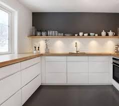 pin hösl auf kitchens küche renovieren küchen