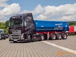 100 Volvo Truck Center VOLVO TRUCKS73 Kopie VOLVO TRUCK CENTER HAIGER Powered By