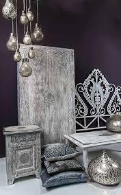 34 wohnzimmer orientalisch ideen wohnzimmer orientalisch