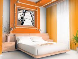15 attraktive ideen um die farbe orange in ihr