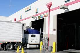 100 Truck Wash Near Me Dannys