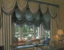 Curtain Ideas For Living Room Modern by Living Room Curtains The Best Photos Of Curtains Design