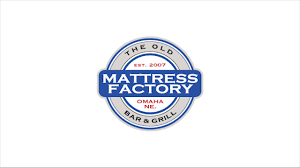 Old Mattress Factory