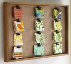 Pottery Barn Rustic Wall Organizer | Tiendas | Pinterest | Binder ... 94 Best Quilt Ideas Images On Pinterest Patchwork Quilting Quilts Samt Bunt Quilts Pin By Dawna Brinsfield Bedroom Revamp Bedrooms Best 25 Handmade For Sale 898 Anyone Quilting 66730 Pottery Barn Kids Julianne Twin New Girls Brooklyn Quilt Big Girl Room Mlb Baseball Sham Set New 32 Inspo 31 Home Goods I Like Master Bedrooms Lucy Butterfly F Q And 2 Lot Of 7 Juliana Floral