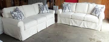 rowe nantucket sofa slipcover replacement sofa nrtradiant