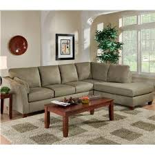 American Furniture Sectional Sofas Store All American Furniture