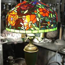 Lamps Plus La Brea Ave by Ray Ferra U0027s Lighting U0026 Iron Accents 13 Photos U0026 30 Reviews