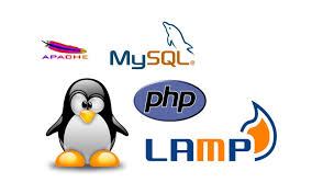 Blog - The Core Hosting, LLC Linux Wikipedia Shared Hosting Free Domain Indonesia Dan Usa Antmediahostcom Web Wills Technolongy Vps Coupon Tutorial Cheap Hostgator 2017 Best Managed Ranjeet Singh Mrphpguru Webitech Offer Cheapest Dicated Sver Windows Vps Reseller Powerful Sver Dicated Indutech Web In South Africa With Name Ssl Development Of Linux Hosting Pdf By Microhost Issuu How To Use The File Manager Cpanel The And Cheapest