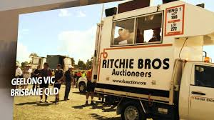 Heavy Equipment Auctions In Australia - Ritchie Bros. Auctioneers ... Heavy Equipment Auctions In Australia Ritchie Bros Auctioneers Upcoming Events Large Auction Guns Jewelry Antiques Truck And Salvage Auction Schultz Landmark Muldersdrift Krugersdorp Trailer Cstruction Sold Diamond T 522 Texaco Livery Rhd Lot 26 Pietermaritzburg Kwazulunatal Closing Down Prime Time Online Vs Inperson Toppers Mound City Truck Auctions Alaide Graysonline 100517 Trucks Auto Witham Military Vehicle Surplus Cet Cvrt Stormer Landrover Biggest News 2018 Ford Raptor Review For 3000