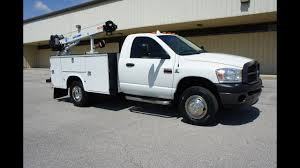2008 DODGE RAM 3500 MECHANICS TRUCK CRANE UTILITY SERVICE TRUCK FOR ... Norstar Sd Service Truck Bed Rigs Pinterest Bed Sd And 2018 Ram 5500 Cummins Knapheide Body For Sale Dayton Troy Dodge Trucks Luxury Lowell Ma New Cars And 3500 Crew Cab In Red Bluff Ca Search Results For Snlighting All Points Equipment Coast Cities Sales Heavy Valley City 2012 Hd Service Truck Item Db4205 Sold O Hot Shot Winston Salem Nc North Point Combination Servicedump Bodies Products Truckcraft Cporation 1 Your Utility Crane Needs