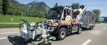 Unimog U 530 Proves To Be An Optimal Vehicle For The Care Of Swiss ... Mercedesbenz Unimog U 318 As A Food Truck In And Around The Truck Trend Legends Photo Image Gallery U1650 Dakar For Spin Tires Mercedes Benz New Or Used Trucks Sale Fileunimog Of The Bundeswehr Croatiajpeg Wikimedia Commons U4000 Heavyweight Party Pinterest U20 Fire 3d Cgtrader In Spotlight U500 Phoenix Flatbed Popup Mercedesbenz Unimog 1850 Brick Carrier Grab Loader Used 1400 Dump Tipper U1300 Ex Dutch Army Unimog Military