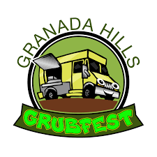 The Granada Hills Grubfest Is The Largest Ongoing Gourmet Food Truck ... La Food Trucks Truck Events Wholesam Looking For Food Trucks Giga Granada Hills Ftw Creasian Inc 10 Photos 2700 Pennsylvania Dr Lavalley Valleyfoodtruck Twitter Lets Create A Pedestrian And Bikefriendly Scv Scvtrucks Friday Real Mom Of Sfv Gft News