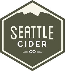 Washington Beer | Festivals | Washington Brewers Festival