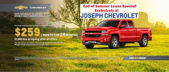 Cars, Trucks, SUVs For Sale In Cincinnati, OH At Joseph Chevrolet 70 Beautiful Used Pickup Trucks Ccinnati Diesel Dig Ford Econoline Truck 1961 1967 For Sale In Ccinnatis Ice Cream Truck Soft Serve Food In Oh Joseph Buick Gmc New Cars Volvo Tractors Snowie Roaming Hunger Rumpke Of Ohio Garbage At The Yard Youtube Weinle Auto Sales East Box Western Star On Enterprise Car Suvs For Chevrolet