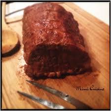 cuisine cookeo rôti de porc aux 4 epices et à la moutarde miel balsamique recette