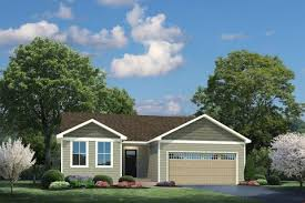 Plan 1296 Dover DE 19901 Ryan Homes