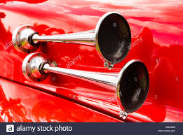 Old Fire Truck Horn Stock Photos & Old Fire Truck Horn Stock Images ... Old Fire Truck Horn Editorial Stock Image Image Of Retro 41547399 Retro Stock Photo Scharfsinn 181106696 200w Police Fire Siren Horn Loud Speaker Car Safety Warning Alarm Pa Kemah Department Heavy Duty Emergency Truck Air Kit Commercial Free Images Red Auto Machine Profession Public Transport Royalty 1753801 Shutterstock Equipment Signal Sirens Amazoncom Great Human Interest Story About The Cape