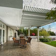 Patio Covers Boise Id by 51 Best Shadeworks Patio Covers U0026 Pergolas Images On Pinterest