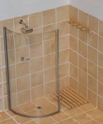walk in shower kits seguria kit tub replacement 15 vadecine info