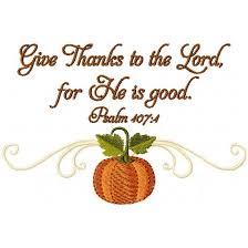 thanksgiving scripture clip art religious