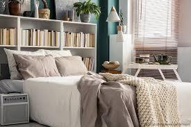 wandgestaltung im schlafzimmer tipps kreative ideen